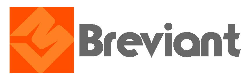 breviant.net