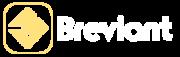 Breviant – logo light